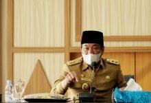 Photo of Hari ini, Bengkulu Berlakukan PPKM