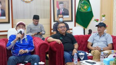 Photo of Dispendik Kota Bengkulu Pastikan Tidak Ada Penahanan Ijazah
