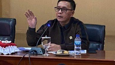 Photo of Revisi Perda PBB Diminta  Jangan Beratkan Rakyat