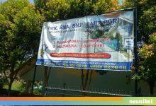 Photo of Sebanyak 50 Ijazah di SMKS PGRI Juga Masih Belum Diambil