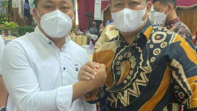 Photo of Medi yakin, Marsal Akan Membawa PWI Bengkulu Semakin Menggema