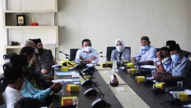 Photo of Komite SMA/SMK Dinilai Tak Dukung Progrqm Gratis Pemerintah