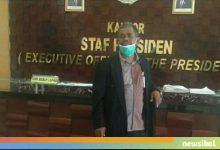 Photo of Sekda Provinsi Bengkulu Disebut Memperkaya Diri Sendiri
