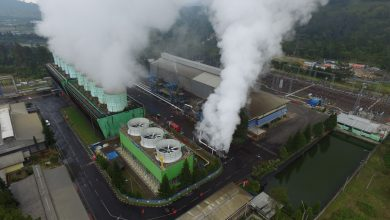 Photo of PLN Optimistis Kurangi Emisi Karbon Sebesar 100 Juta Metrik Ton