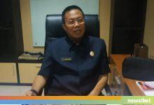 Photo of Untuk Perbaikan Jalan, Bengkulu Butuh 500 Miliar